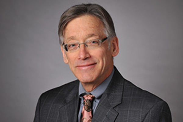 Photo of Frank Seinsheimer III, M.D., F.A.A.O.S.