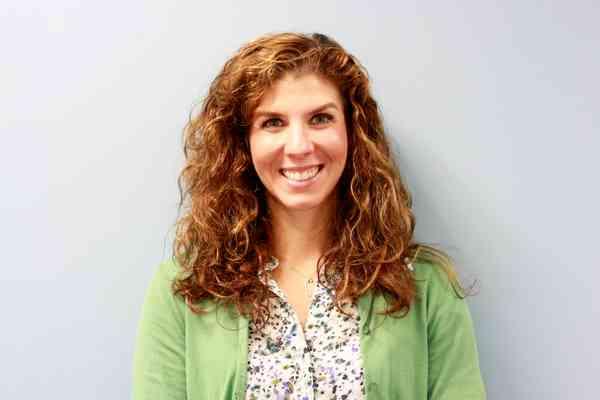 Kathleen Torre, DPT, CSCS