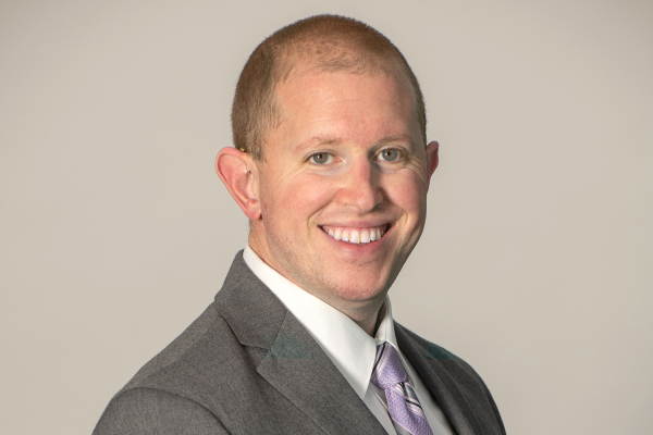 Jason Kensky, PT, DPT