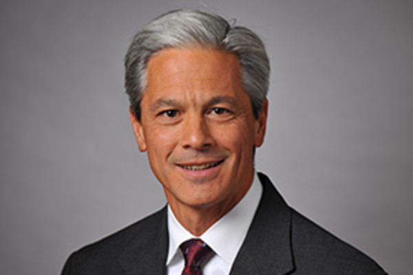 Photo of Joseph M.  Layug, M.D.