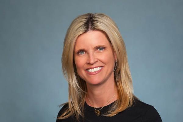 Kristin Wilhelmsen, MSPT