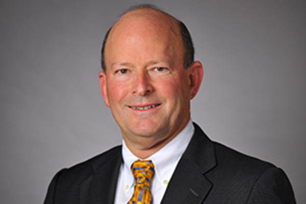 Photo of Lloyd G. Cox II, M.D.