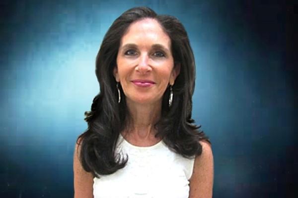 Lynn Rubin, PT