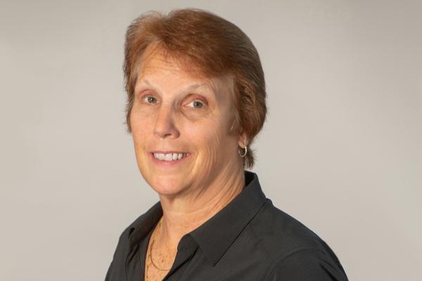 Patricia Wiedeman-Stone, PT