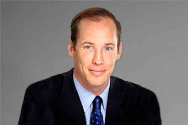Photo of Peter G. Fitzgibbons, M.D.