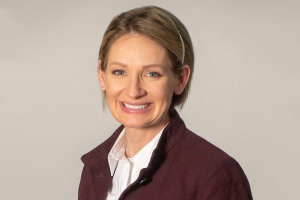 Rachel Farley, MS, PT