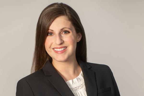 Sarah  Herbst, PT, DPT, CEAS, CES