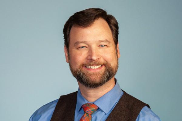 R. Steve Grant, II, DPT