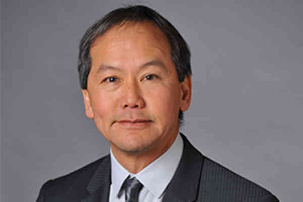 Photo of Daniel  C.H. Tang, M.D.