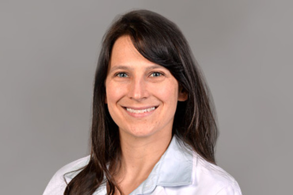 Photo of Jessica  Figueroa, M.D.
