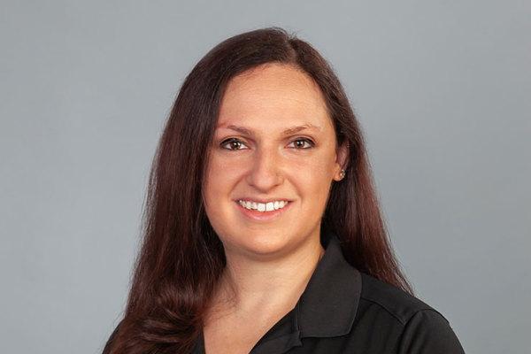 Miranda Klein, PTA