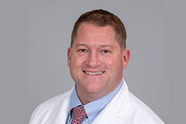 Photo of Wm. Robert Volk, M.D., FAAOS