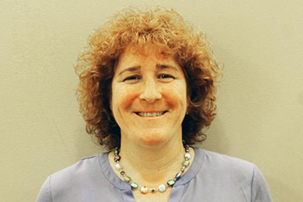 Helen Loera, PT, DPT