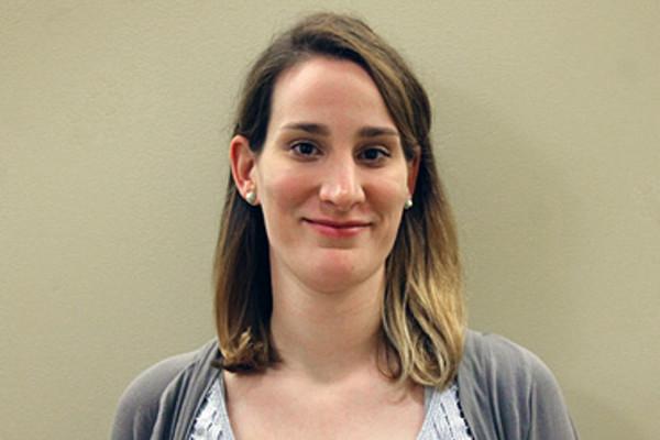 Stephanie  Karavatas, LPTA