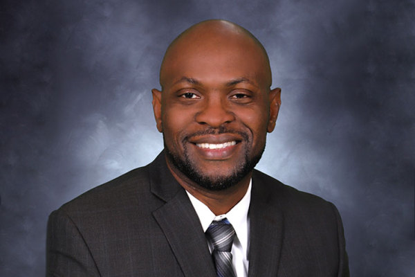 Photo of Jean Guy-Yoma Souffrant, MD, MSPT