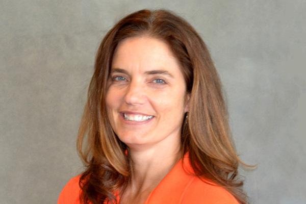 Ann Cassetta, PT, MPT