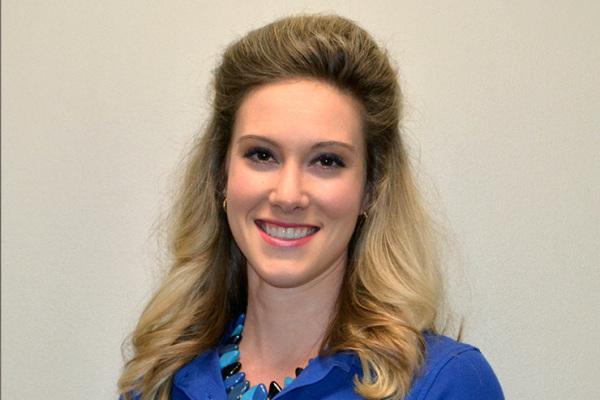 Rebecca  Lynch, PT, DPT, OCS