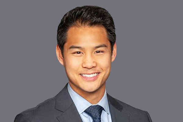 Photo of Andrew B. Pham, M.D.