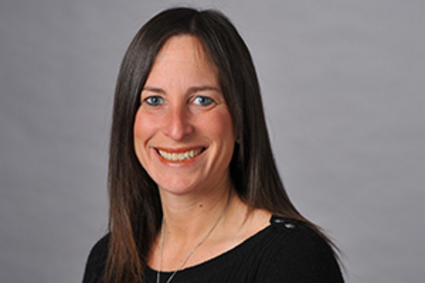 Photo of Laura Copaken, M.D.