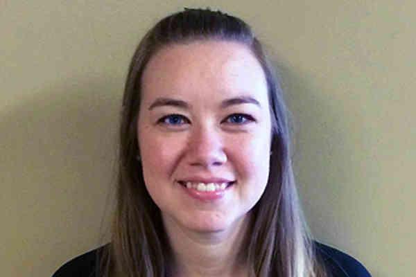 Jessica Yannotta, PTA