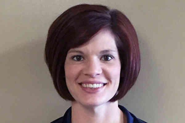 Maggie Gise, PT