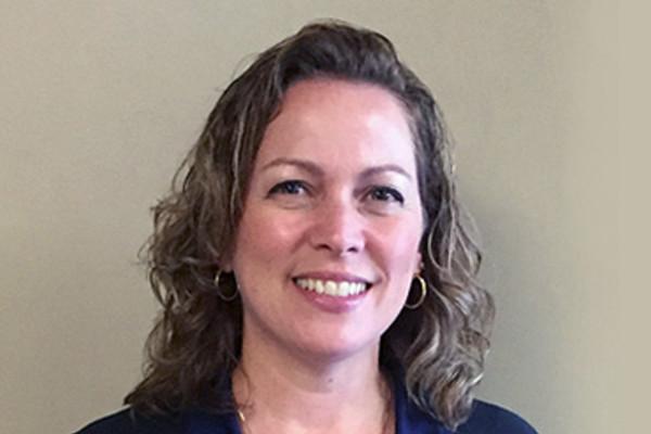 Wendy Musser, PTA