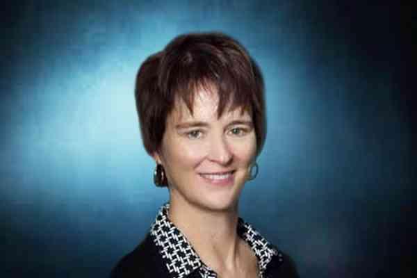 Susan Clark, OTR/L, CHT