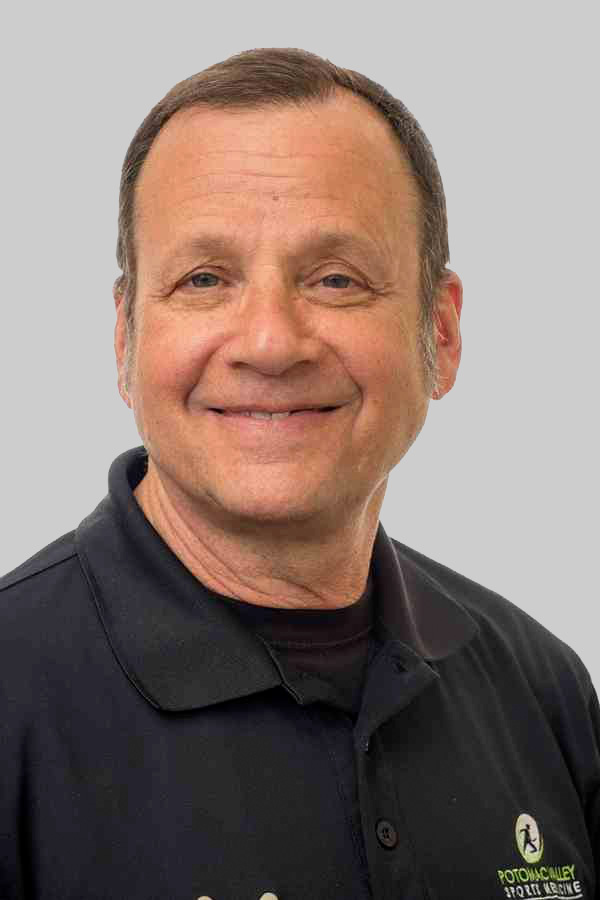 Alan Antonacci, PTA