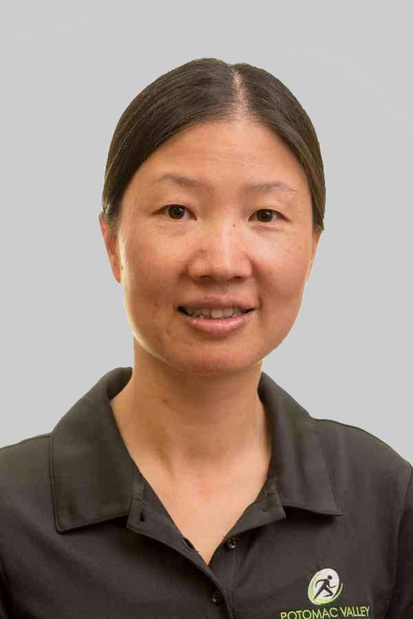 Janet Wu, PT, DPT